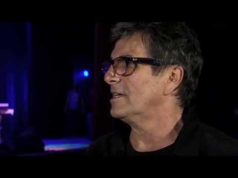 Ouça! - Entrevista: Evandro Mesquita (05/06/15)