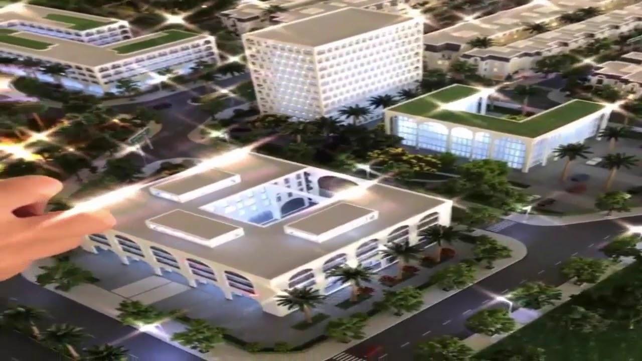 CROWN VILLAS Thái Hưng, dự án bất động sản hot nhất Thái Nguyên