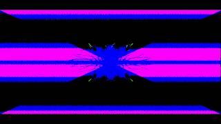 Dubstep Noise Rap #1 - Dj Balera