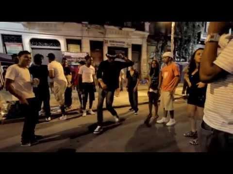 Snoop Dogg ft Marcelo D2 ''Obrigado Brasil''