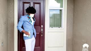 Pastor says you need Protection!#TheCreditPastor #Coronavirus #COVID19  #ProtectionPlan #TylerPerry