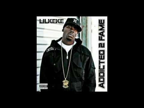 Lil Keke - Mo Cash
