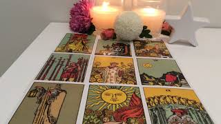 Libra August 20-August 26 2018: An emotional reading! If you go back, keep your eyes open!