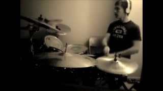 the devil wears prada- you can't spell crap without