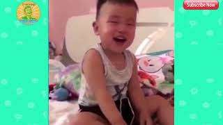 Try Not To Laugh - Funny Videos - Funny Vines -  Funny Fails videos 2019  - The Best Fails #78