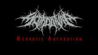 Scordatura - Neurotic Aberration
