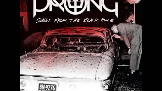 PRONG - Don't Want To Know If You Are Lonely (Hüsker Dü Cover)