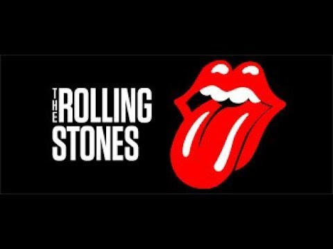 (-!-) The Rolling Stones / Angie