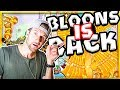 Bloons TD Battles + Can We Go Late Game!?