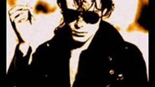 The Sisters of Mercy - Body and soul