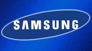 Налаштування Observer на Samsung (Якщо на ньому встановлено додаток SmartManager)