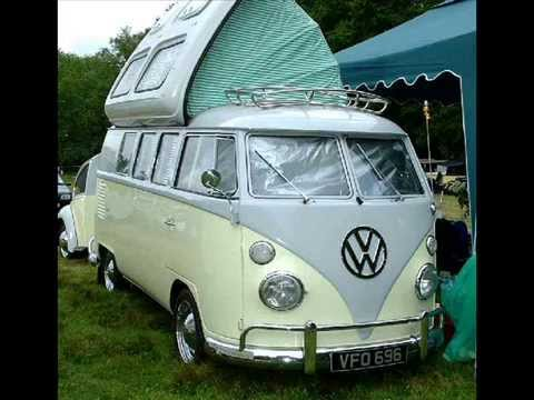 combi split volkswagen t1 t2 youtube. Black Bedroom Furniture Sets. Home Design Ideas