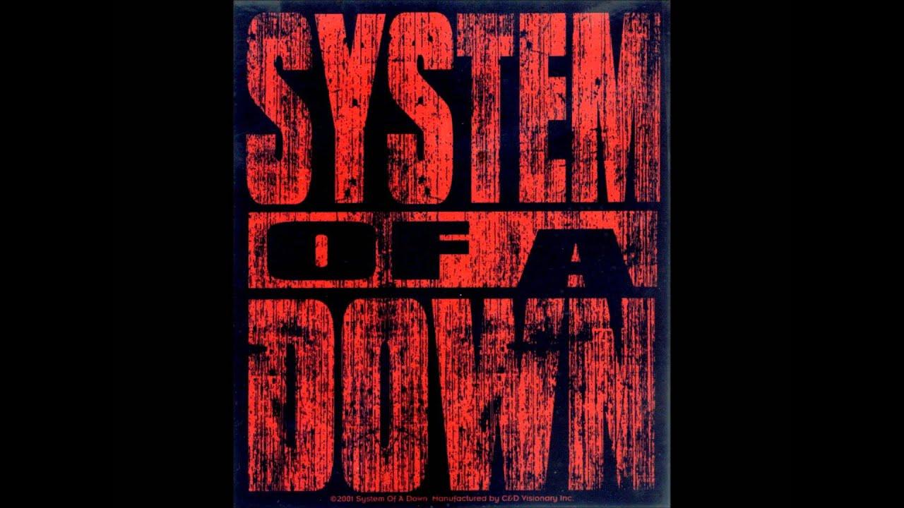 Скачивай и слушай system of a down byob dubstep remix и system of a down b y o b на bronnitsy-montaz.ru!