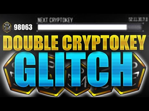 "BLACK OPS 3 ""UNLIMITED CRYPTOKEYS"" GLITCH IS PATCHED! NO MORE FREE SUPPLY DROPS w/ CONTRACT GLITCH"