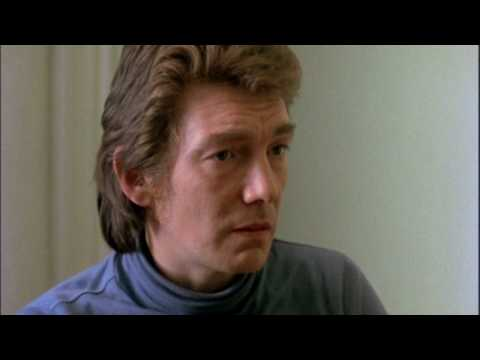 Alan Ford - Law and Order