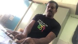 Nahi Kalale Kadhi