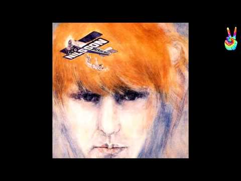 Harry Nilsson - 04 - Mr. Richland's Favorite Song (by EarpJohn)