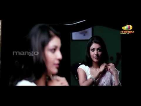 Mr Perfect Movie Songs   Chali Chali Ga Song   Prabhas   Kajal Aggarwal   Taapsee Pannu