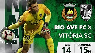 Video Vitoria