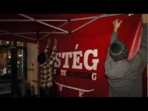 Veja o video -stég skateboarding | budapest | dgk parental advisory premier | 14.12.2012