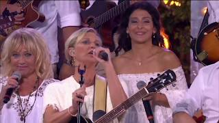 ABBA Medley (Allsång på Skansen 2017)