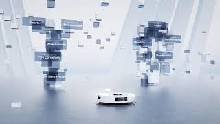 에코백스 로봇청소기 T9 런칭