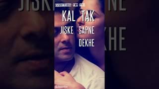 Pehli Baar Mile Hai | Raj Barman | Whatsapp Status | Portrait Status | 2k18 | Portrait Video | #Subs