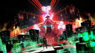 Download [DmC] Noisia - Lilith's Club MP3 song and Music Video