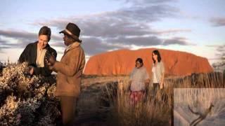 Uluru (Ayers Rock); 10 Things To Do When You