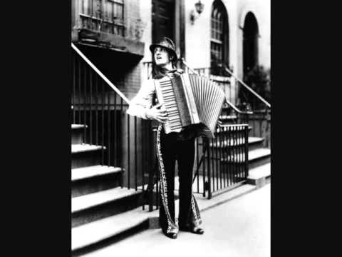 Arthur Tracy (The Street Singer) - Can I Forget You? (1937)