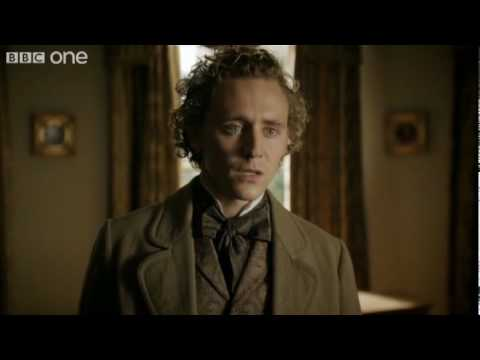 An Suitable Wife - Cranford - Part Two - Christmas Preview - BBC One