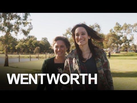 Wentworth Season 6: Inside Episode 3  Foxtel