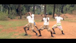 Timaya - Ukwu[Official Video]Dance Video Choreography@PHANTOMZ
