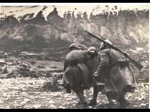 OXI.!!!ΑΛΗΘΙΝΕΣ ΣΟΚΑΡΙΣΤΙΚΕΣ ΙΣΤΟΡΙΕΣ ΤΟΥ 1940-44