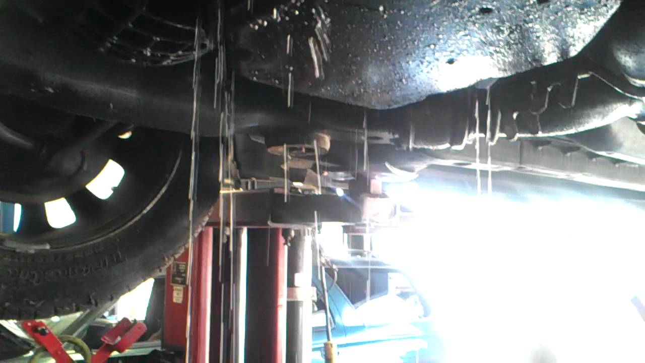 hight resolution of chrysler 300 transmission problem