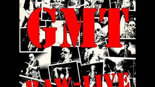 GMT Raw Live CD Review by Bahama Kin