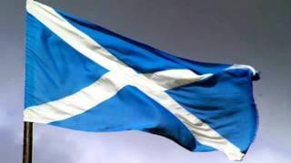 ShadowDancer By Clanadonia ( Scottish Music)
