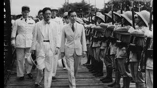 Vì Sao Việt Cộng Thu Hồi Hồi Ký Của Cố TT Trần Trọng Kim?