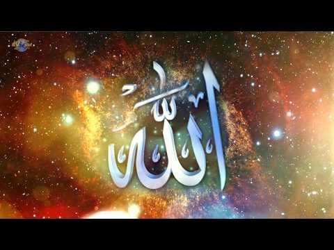Кто автор  Корана ? Всем смотреть !