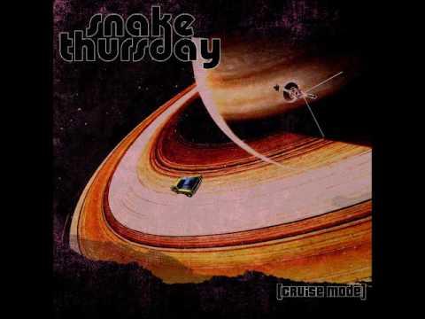 Snake Thursday - Cruise Mode (Full Album 2012)