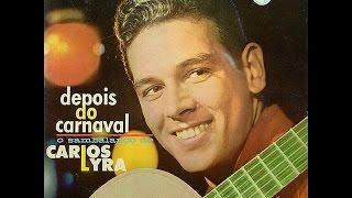 Carlos Lyra - 1963 - Depois do Carnaval