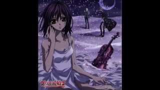 Vampire Knight Guilty OST Track 28- Uncertainty