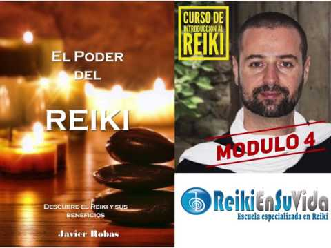 curso-de-introducción-al-reiki-/-curso-reiki-gratis-módulo-4