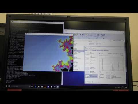 CUDA 8 0 x64 for OpenPose