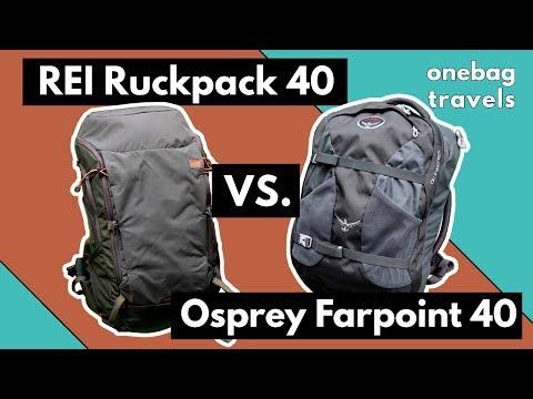 rei-ruckpack-40-vs-osprey-farpoint-40