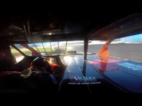 Feature Northern Sportmods BRRP 7/10/16