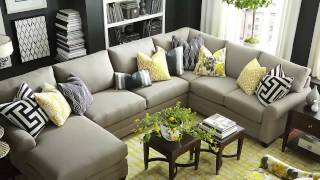 Who We Are   Bassett Furniture