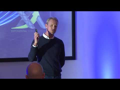 Wealth Migrate Investor Day (Session 2 Part 1)