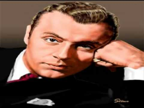 Once upon a time  Charles Boyer