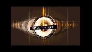 Royalty Free Music - Summer Road Trip - AudioJungle